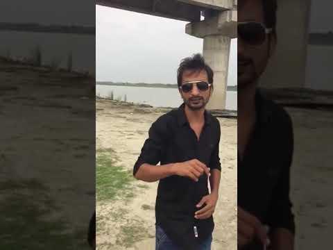 Nagar palika Guy / Gaali Funny Whatsapp Video