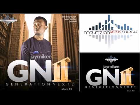 I Wish Official Theme Song for The Ignition   Joshua Mike Bamiloye JayMikee