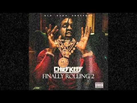 Chief Keef - Chicago Zoo (Finally Rollin 2)