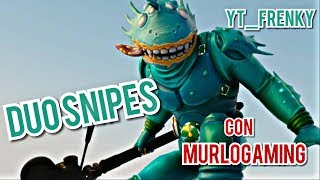 LIVE SU FORTNITE[ITA]NUOVA SKIN VERGE ? 16.860 KILLS 541 WINS