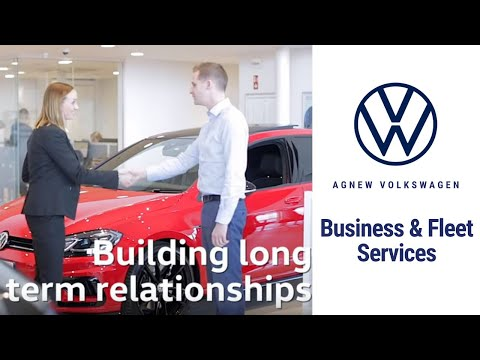 agnew-volkswagen-business-&-fleet-services