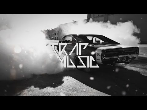 Wiz Khalifa - High As Me ft. Snoop Dogg, Dr. Dre, Ray J., Krayzie Bone & Amiratti