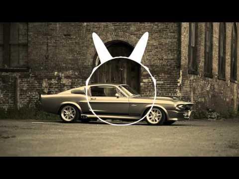 Waka Flocka   No Handz CRNKN Remix Bass Boosted mp4