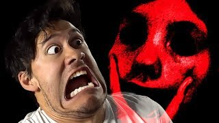 connectYoutube - 3 SCARY GAMES