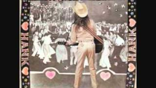 The Window Up Above by Leon Russell.wmv