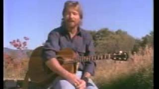 John Denver talks about Jacques Cousteau and Sings Calypso