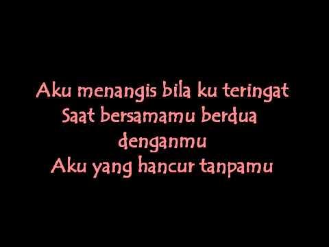 Tak Bisa Tanpamu-Eren feat Jay Organiklirik.flv