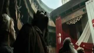 Аноним - Русский трейлер