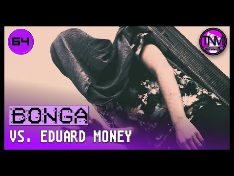 bonga-vs.-eduard-money-|-64stel-finale-(04/64)---tnm-rap-battle-s3