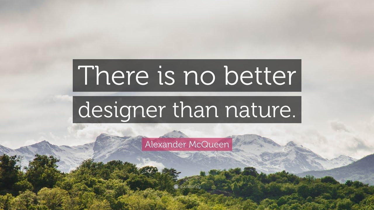 TOP 20 Alexander McQueen Quotes