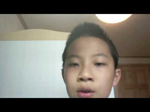 Chapter Seven Boy of The Painted Cave Homework due 9/11/09 - YouTube