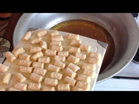 Мучные изделия разные кулинарные рецепты Миллион Меню