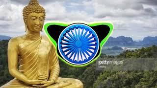 Buddham saranam SOUND CHECK