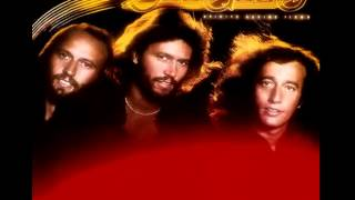 Скачать Bee Gees Reaching Out