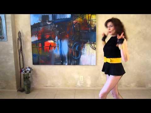 Dance, Dance, Dance dance