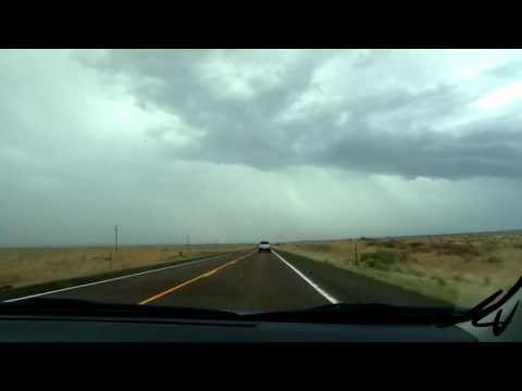 New Mexico Driven -  Adventure Travel  - YouTube