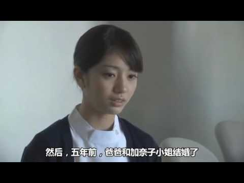 映画 すべての女に嘘がある from YouTube · Duration:  1 hour 10 minutes 25 seconds