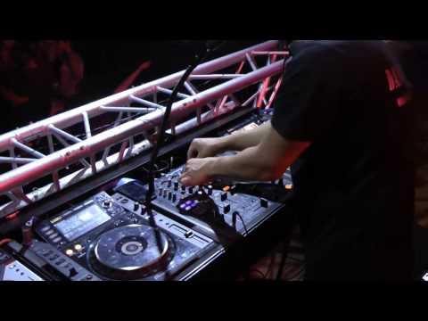 DANCE MUSIC | PODIUM 2014