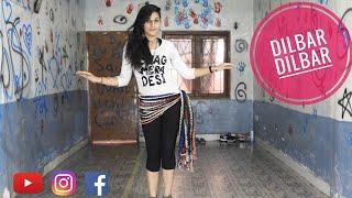 Dance on dilbar dilbar ||  choreographed by sam gour|| satyameva jayate|| john abraham|| Norafatehi|