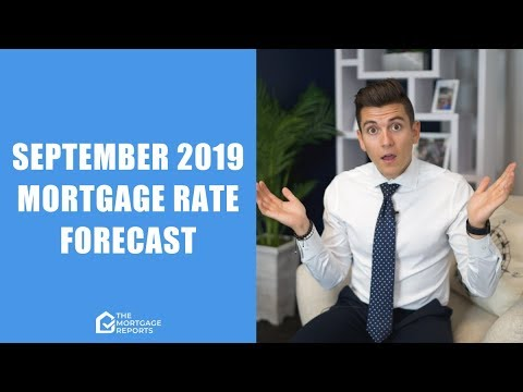 september-mortgage-rates-forecast