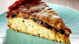 Anna Olson&#39s DECADENT Butter Tart Coffee Cake Recipe!