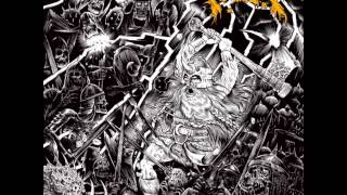 P.L.F. - Devious Persecution and Wholesale Slaughter [2013] Full