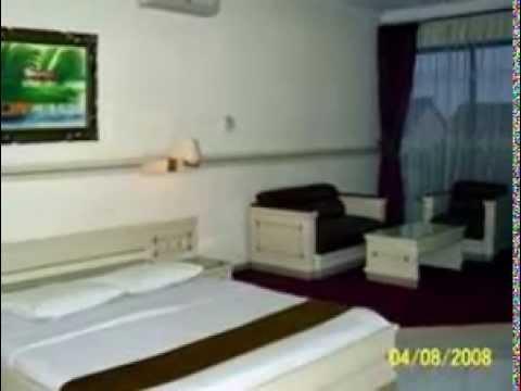 Penginapan Di Semarang Dekat Undip Hotel Tembalang