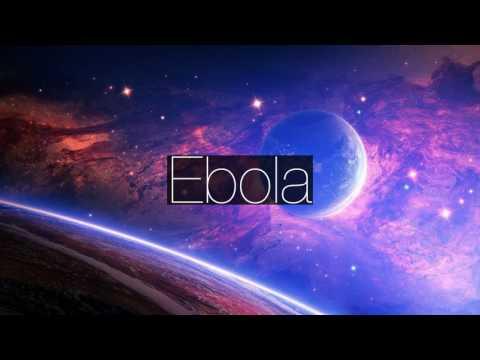 How to Pronounce Ebola