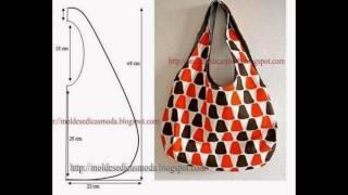 Как сшить сумку своими руками(Как сшить сумку своими руками http://svoimi-rukami.vilingstore.net/Kak-sshit-sumku-svoimi-rukami-i182508 Как сшить сумку для покупок своими..., 2016-06-16T15:38:18.000Z)