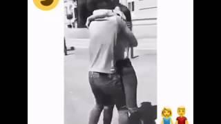 Video Relaciones Perfectas❤/ Piénsalo Tu Y Yo❤️/ Amor De Pareja download MP3, 3GP, MP4, WEBM, AVI, FLV Oktober 2018
