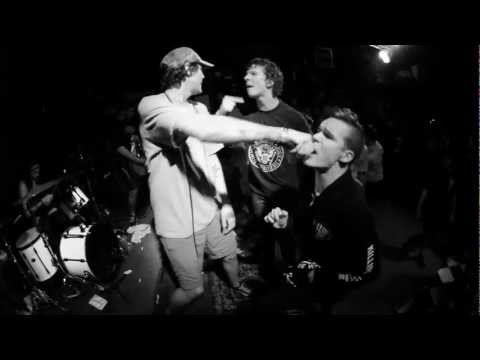 Expire - Full Set - Vienna - 05.03.2013