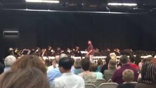 Joy of Man's Desiring - Tuba Euphonium Ensemble