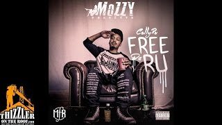 CellyRu ft. Lil Dallas - Out Here [Prod. MMMOnThaBeat] [Thizzler.com]