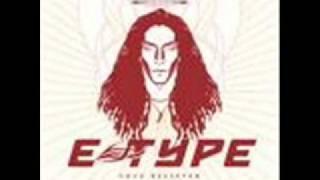 Скачать E TYPE LIFE