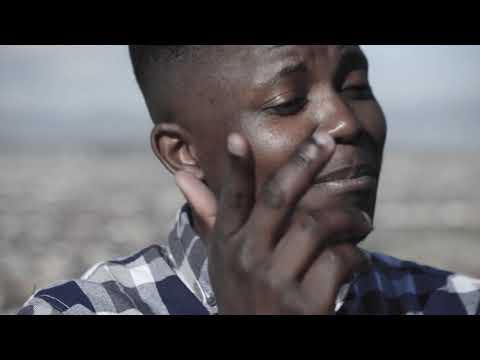 Athi-Enkosi Mapukata -HOLY SINNER (unofficial MUSIC VIDEO 2)