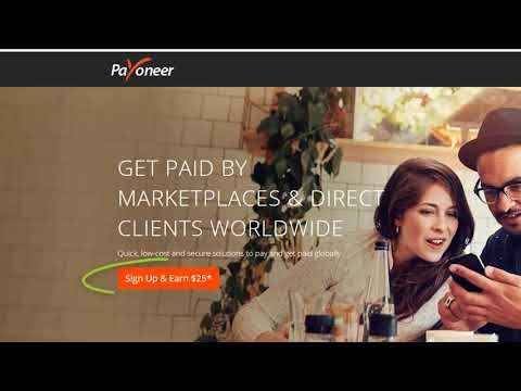 Work From Home Jobs Philippines   June 2018 Freelance Online Job Income Report