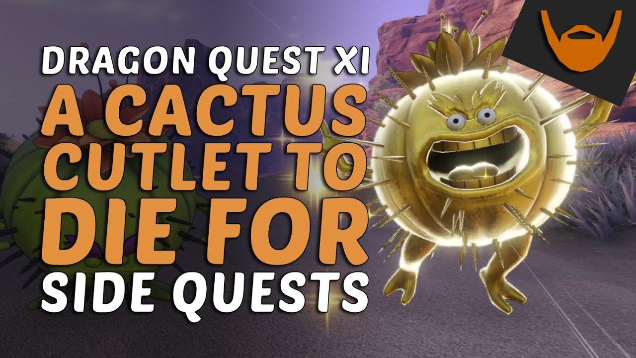 Golden globule dragon quest xi hodgetwins steroids