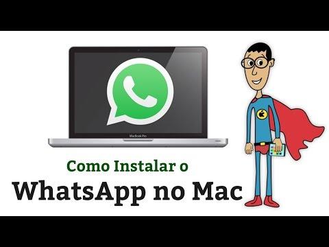 Maneras de espiar un WhatsApp