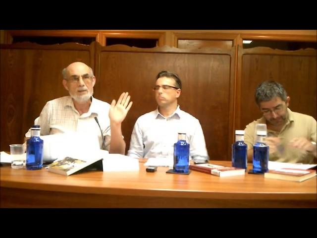 El proceso catalán: raíces, conflicto y perspectivas. Parte 5