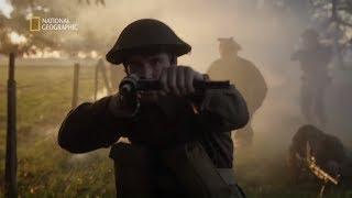 Batalion ochotników miał odwrócić uwagę obrońców Walcheren! [Klęska Hitlera]