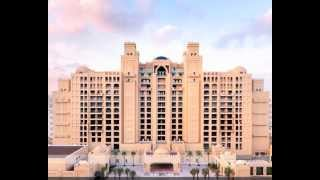 FAIRMONT THE PALM DEBUTS ON THE PALM JUMEIRAH