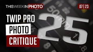 TWiP PRO Photo Critique 25