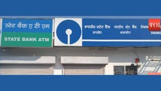 SBI announces cheaper rates for home and auto loan borrowers