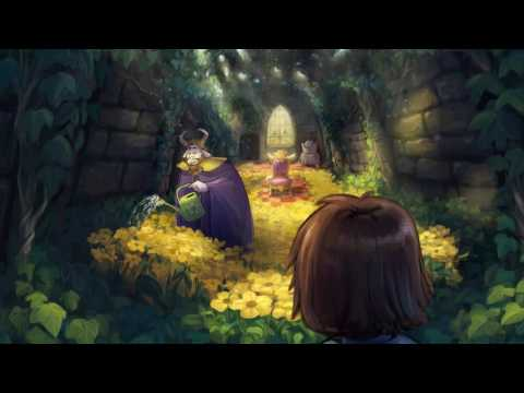 Asgore's Theme - The Broken King