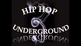 old school funky beats and rhymes hip hop mix  41