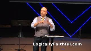 Arguments from Romans Logically Faithful Highlights