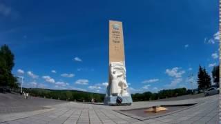 Памятник памяти погибших в годы великой отечественной войны город лесосибирск, муж смотрит как жену трахают огромная толпа негров