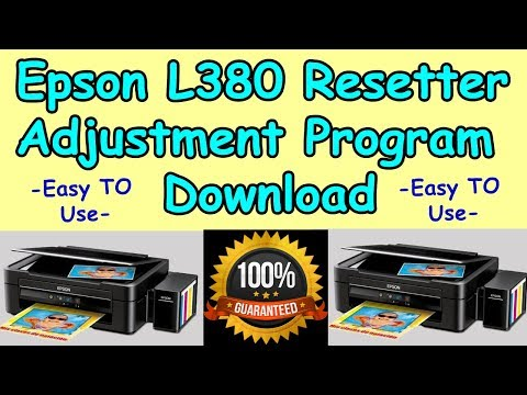 epson-l380-resetter-cracked