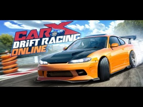 carx-drift-racing-pc-(free-download)
