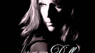 Immensité - Celine Dion (Instrumental)